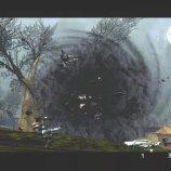 Скриншот Armed and Dangerous