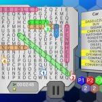 Скриншот Word Searcher Deluxe – Изображение 3