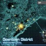 Скриншот Yu-Gi-Oh! 5D's Tag Force 4 – Изображение 14