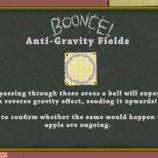 Скриншот Boonce