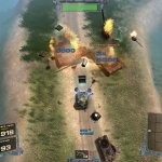 Скриншот Черный орел 2 – Изображение 36