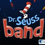 Скриншот Dr. Seuss Band