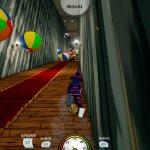 Скриншот Death Stair – Изображение 5