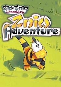 Обложка Zid & Zniw Chronicles: Zniw Adventure