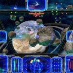 Скриншот Star Wraith 3: Shadows of Orion – Изображение 19