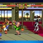 Скриншот Streets of Rage 2 – Изображение 5