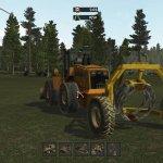 Скриншот Woodcutter Simulator 2010  – Изображение 24