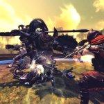 Скриншот RaiderZ – Изображение 165