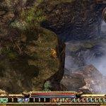 Скриншот Loki: Heroes of Mythology – Изображение 95