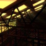 Скриншот Broken Sword: The Angel of Death – Изображение 40