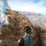 Скриншот Dynasty Warriors: Godseekers – Изображение 10