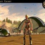 Скриншот Dragon Empires – Изображение 12