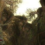 Скриншот Dark Shadows: Army of Evil – Изображение 72