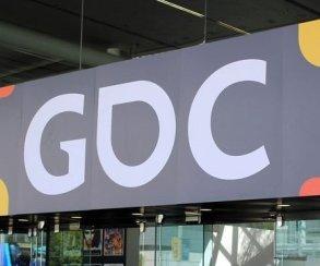 Чего мы ждем от GDC 2016: люди, компании, игры