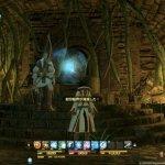 Скриншот Final Fantasy 14: A Realm Reborn – Изображение 146