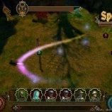 Скриншот Spellcrafter – Изображение 9