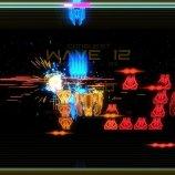 Скриншот Super Crossfire