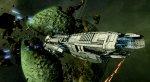 X Rebirth: Космос в Никуда - Изображение 2