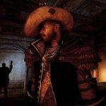 Скриншот Dragon Age: Inquisition – Изображение 128