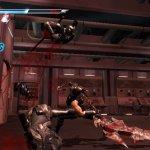 Скриншот Ninja Gaiden Sigma 2 Plus – Изображение 70