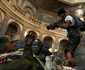 Новое дополнение к The Last of Us добавит четыре карты