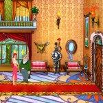 Скриншот Русалочка: Волшебное приключение – Изображение 12