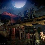 Скриншот Dead Island: Bloodbath Arena – Изображение 1