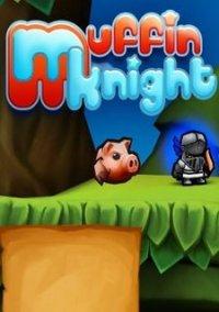 Обложка Muffin Knight