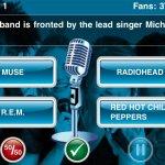 Скриншот We Sing Superstar Quiz – Изображение 1