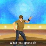 Скриншот Just SING!