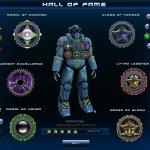 Скриншот Spaceforce Constellations – Изображение 20