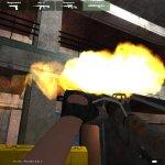 Скриншот Rage Hard – Изображение 43