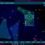 Скриншот VoidExpanse