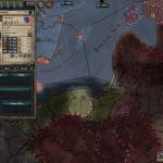 Скриншот Crusader Kings II: The Republic – Изображение 5