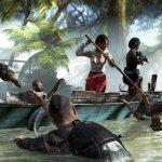 Скриншот Dead Island: Riptide – Изображение 19