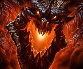 Стали известны игры Blizzard на gamescom 2013