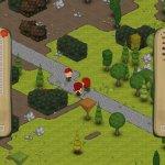 Скриншот TownCraft – Изображение 12