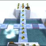 Скриншот PikGem – Изображение 1