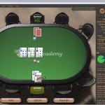 Скриншот Poker Academy: Texas Hold'em – Изображение 13