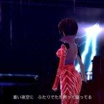Скриншот Hatsune Miku: Project DIVA ƒ 2nd – Изображение 243