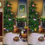Скриншот Маша. Рождественская сказка – Изображение 5