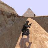 Скриншот Delta Force: Land Warrior – Изображение 3