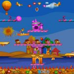 Скриншот Foxy Jumper 2 – Изображение 3