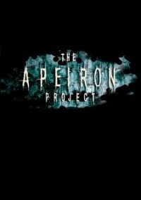 Обложка The Apeiron Project