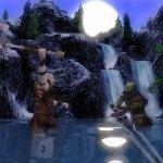 Скриншот DarkFall: Unholy Wars – Изображение 32