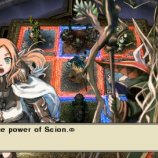 Скриншот The Eye of Judgment: Legends