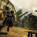 Скриншот Assassin's Creed 3 – Изображение 33