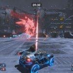 Скриншот Wheels of Destruction: World Tour – Изображение 8
