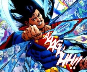 Безумная фанатская теория: Хранителей не будет в DC Rebirth