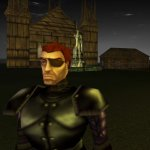 Скриншот FreeWorld: Apocalypse Portal – Изображение 67